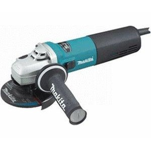 Makita vinkelsliper 125mm 1400W