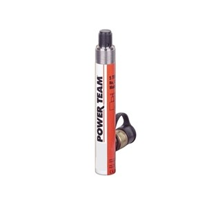 POWER TEAM CBT C SERIES CYLINDER, 5 TON, STROKE 133,4 mm