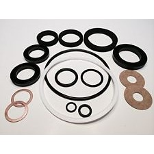 POWER TEAM REPAIR SEAL KIT RLS50