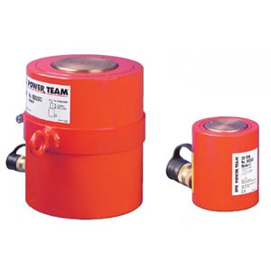 POWER TEAM RSS SERIES , 10 TON 38,1 MM STROKE
