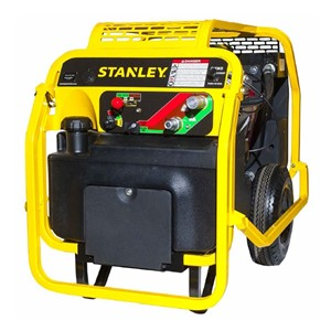 STANLEY POWER PACK FLEX 18Hp B&S 20/30/40L