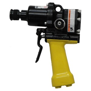 STANLEY V Serie RW03 IMPACT WRENCH 675NM