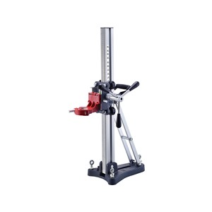 AGP AS200 DIAMOND CORE DRILL STAND