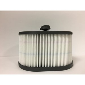 ICS AIR FILTER 695GC