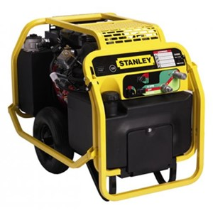 STANLEY POWER PACK GT23,45L/min, 23HP B&S