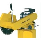 Masalta MB14-E  Brick saw Electric 350mm