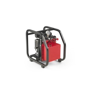 THEMA POWER PACK 700B,HONDA GX160 54KG
